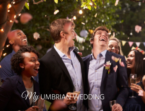 Same-Sex weddings in Italy